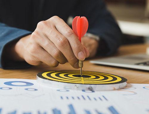 Erfolgreiche Zielformulierung – 4 Praxis-Tipps für Führungskräfte
