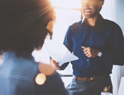 Erfolgreich aus dem Motivationstief – Tipps die helfen